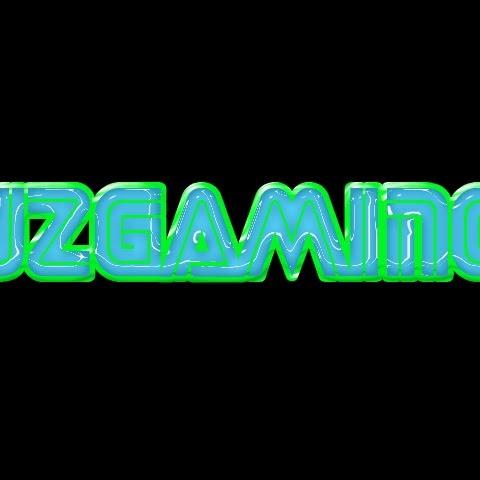 JZgaming11