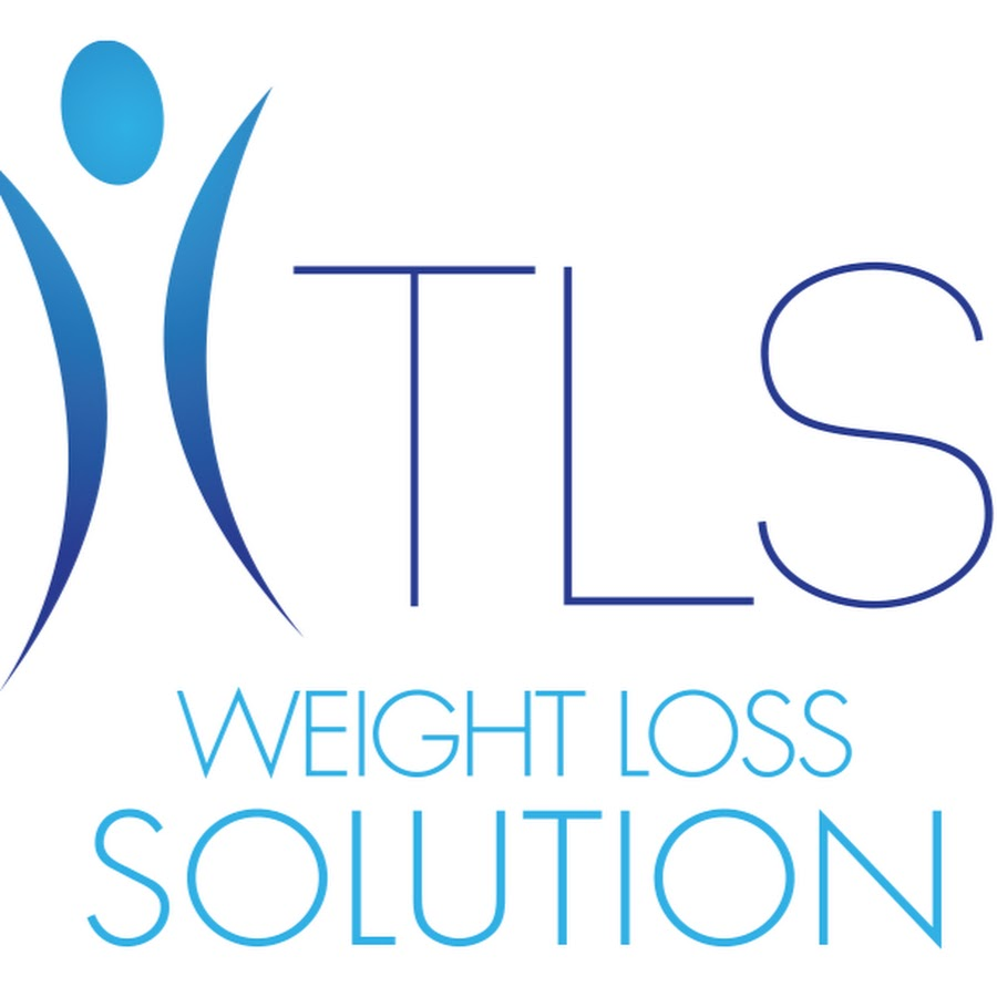 size 3 egg weight loss