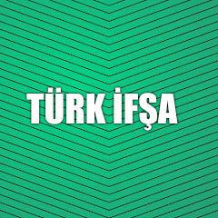 Türk İfsa