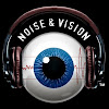 Noise And Vision