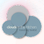 CLOUDSINTHEKITCHEN