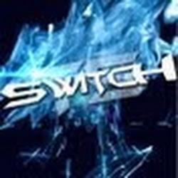 SwiTchxReplayy