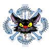 CatspitProductions