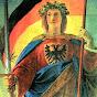 Deutscher Heimatschutz