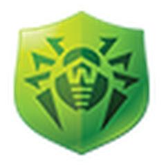 Рейтинг youtube(ютюб) канала DrWebAntivirus