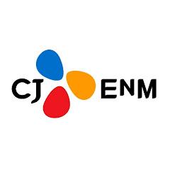 CJ ENM