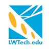 Lake Washington Institute of Technology