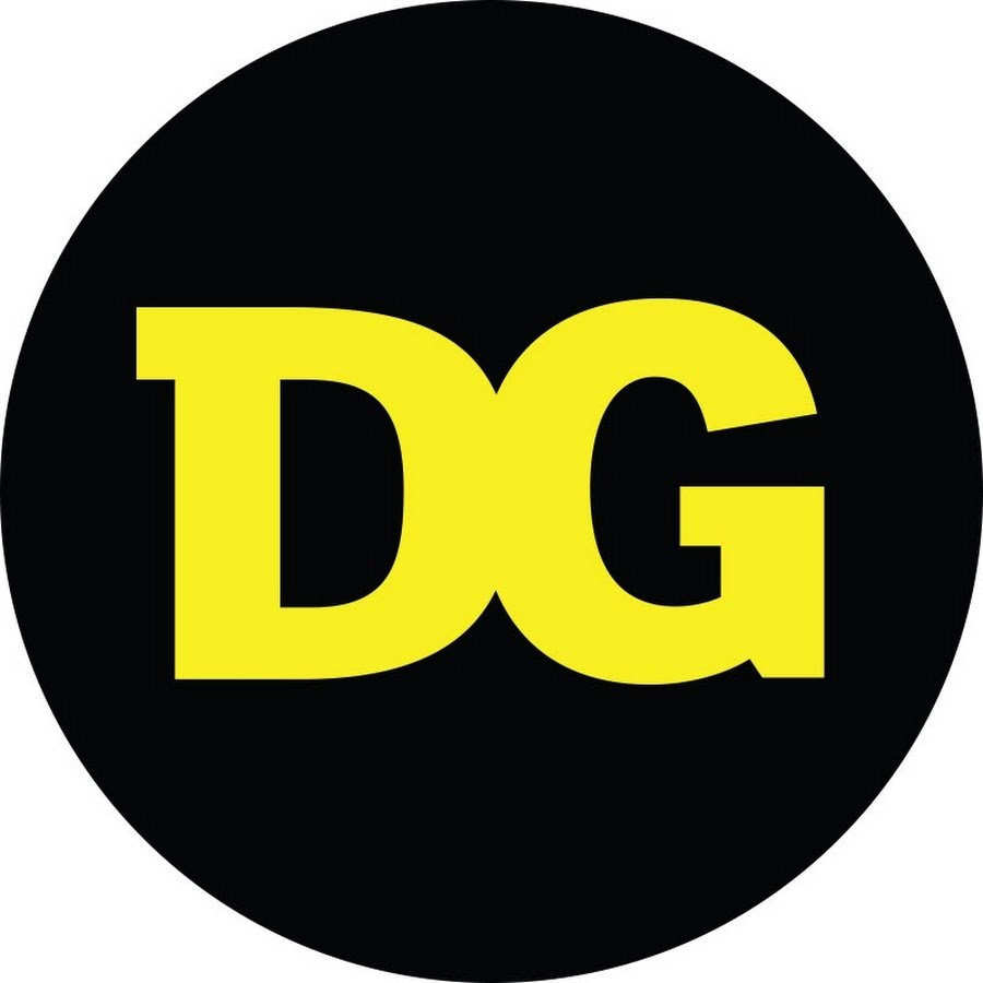 dollar general Stock analysis for dollar general corp (dg:new york) including stock price,  stock chart, company news, key statistics, fundamentals and company profile.