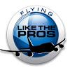 FlyingLikeThePros