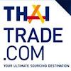 DITP Thaitrade