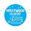 HollywoodPopGallery