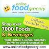 onlinefoodgrocery