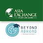 AsiaExchange