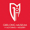 Geelong Museum of Motoring