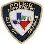 policeorangetx