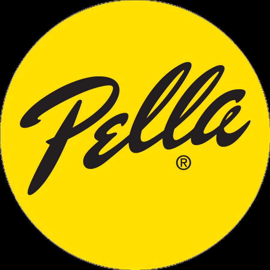 Pella Windows And Doors Youtube