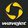 WaveJetPower