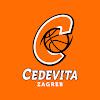 KK Cedevita TV