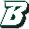 BinghamtonAthletics