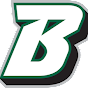 BinghamtonAthletics