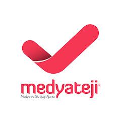 Medyateji