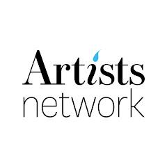 ArtistsNetwork