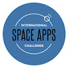 Space Apps Video