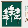pinelandsalliance