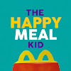 The Happy Meal Kid