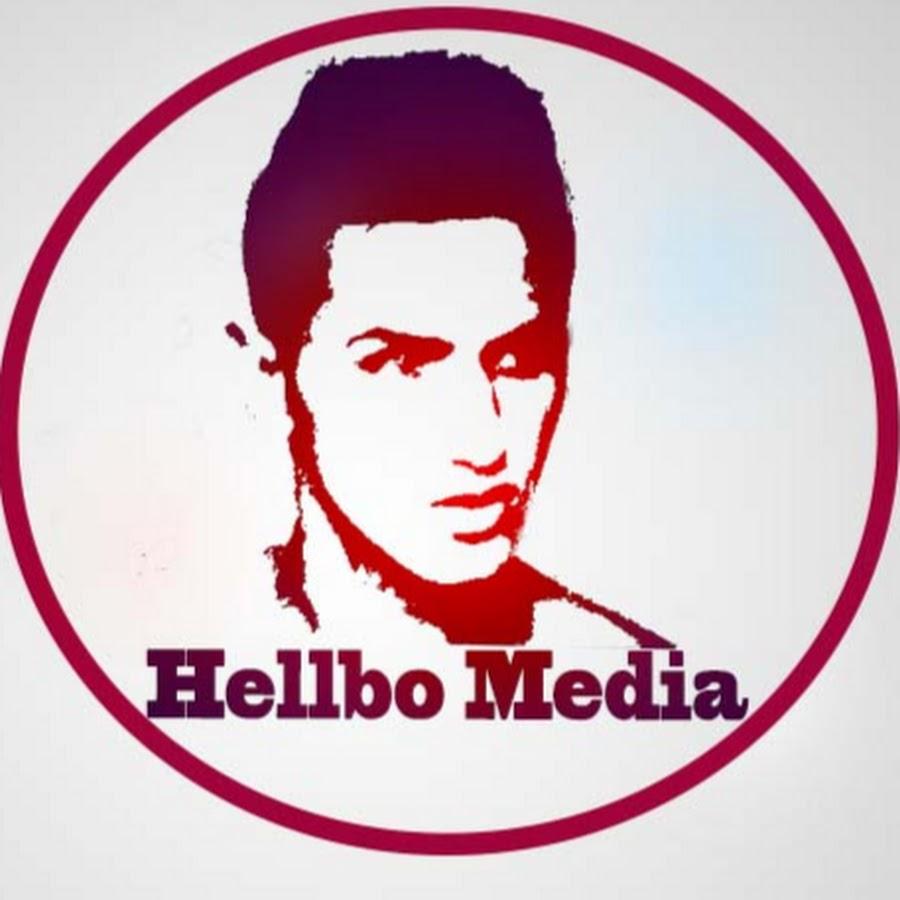 hellbo