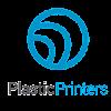 Plasticprinters.com