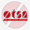 On The Scene Network (OTSN)