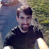 Azim Rehmatdin