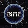 OIME CH