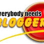 Boom Blogger