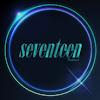 seventeenthailandTV