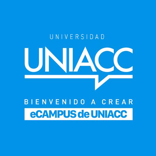 UNIACC Online