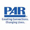 PAR, Inc