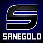 SaNgGoLd