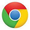 googlechromeuk