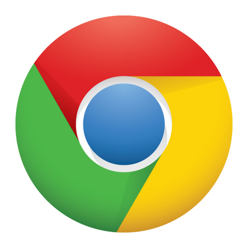 googlechromeuk