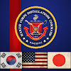 Okinawa Marine
