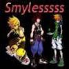 Smylesssss
