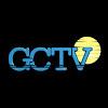 GCTVvideos
