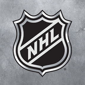 NHL on FREECABLE TV
