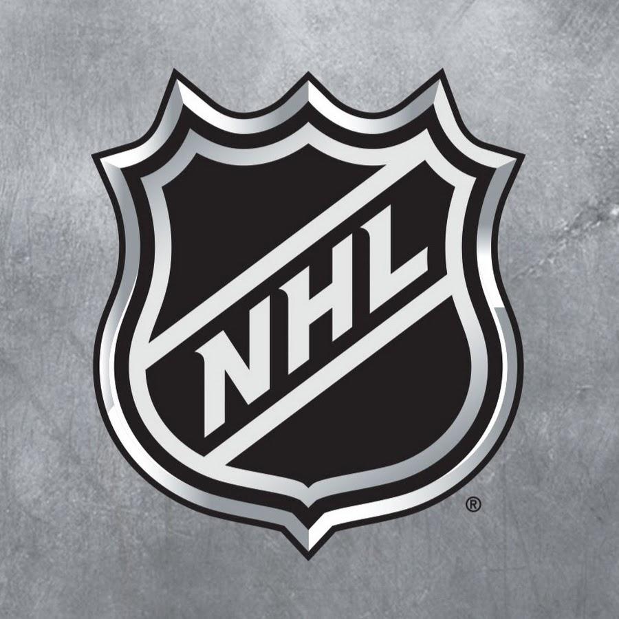 НХЛ на русском языке | Национальная хоккейная лига