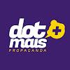 Agência Dot.Art Comunicação e Web