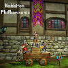 Hobbiton Philharmonic