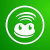 Frogtoon Music