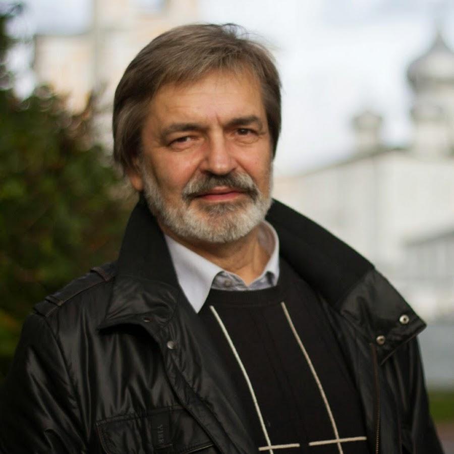 Владивостоке осуществляет коблов виктор николаевич 220910358935 различных заболеваниях органа